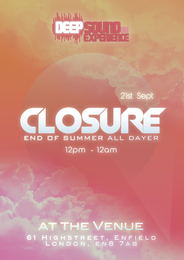 Closure edited1