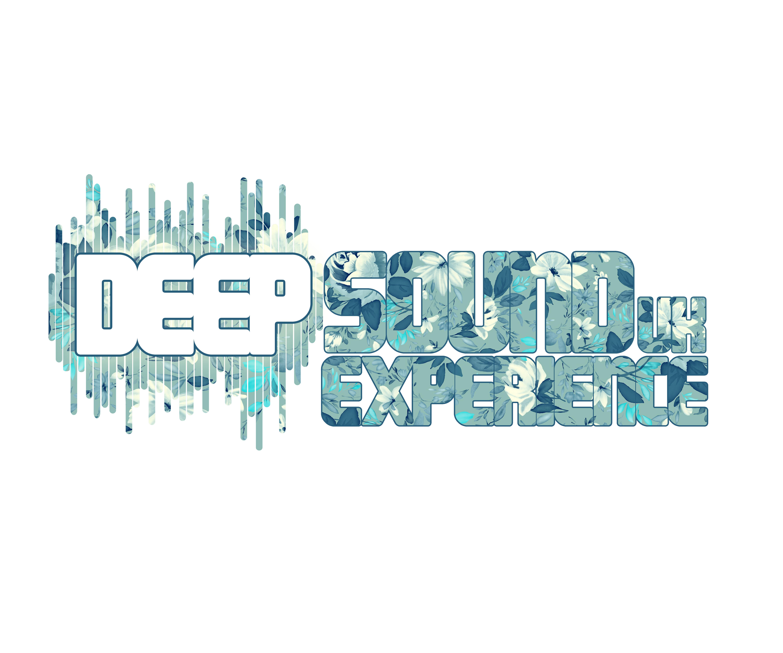 DSE Floral logo