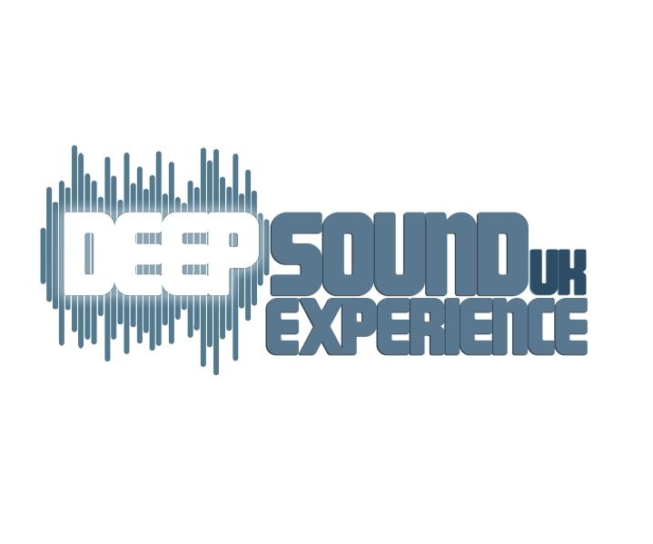 DSE Logo Edited